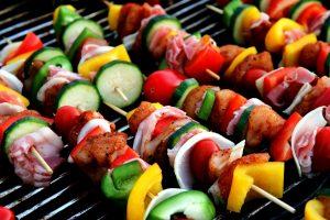 Bistecchiera elettrica: gustare una grigliata anche in appartamento