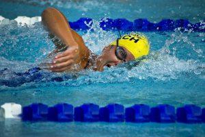 Costume per piscina da donna: i cinque migliori per riprendere a fare nuoto