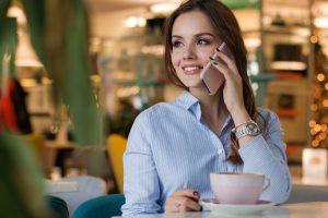Smartphone compatti: cinque proposte dall'ottimo rapporto tra qualità e prezzo