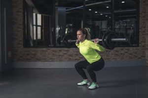 Abbigliamento sportivo: fino al 20% sulla nuova collezione sport su Amazon