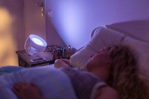 Philips Hue Brand Days: una settimana di offerte per illuminare la tua casa