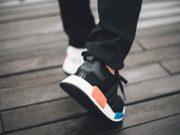 scarpe adidas uomo