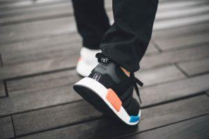 Scarpe Adidas da uomo: le ultime novità e i grandi classici