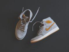 sneaker economiche