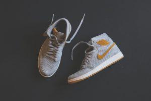 Sneaker economiche: le migliori scarpe casual al minor prezzo