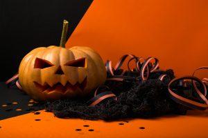 Decorazioni per Halloween: vuoi organizzare una festa da paura? Ecco le migliori!