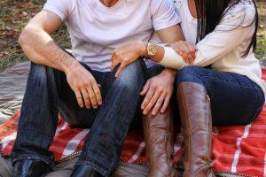 Tommy Jeans: lo stile Hilfiger per i capi moda di questa stagione