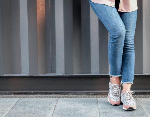 jeans economici