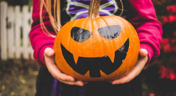 Dolcetti per Halloween: i più gustosi e tutti gli accessori per il perfetto Trick or Treat