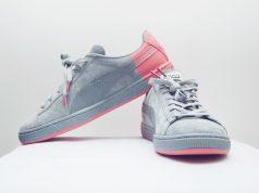 scarpe puma donna