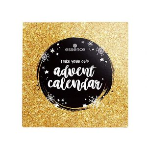 calendario dell'avvento make up