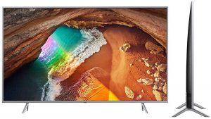 Black Friday: dal televisore Samsung al 50% all'Apple Watch, la guida alle migliori offerte di oggi