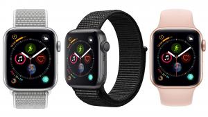 Black Friday: dall'Apple Watch ai telefoni Samsung, la guida alle migliori offerte di oggi