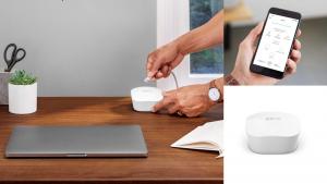 Eero, il sistema router per la rete Wi-Fi mesh domestica: pro, contro e caratteristiche