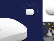 Eero Pro Wi-Fi mesh