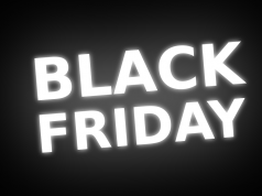 black friday informatica