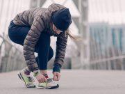 scarpe running donna