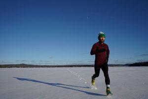 Guanti termici da running: l'accessorio indispensabile per praticare gli sport outdoor durante l'inverno