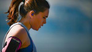 Portacellulare da corsa, l'accessorio indispensabile per gli amanti del running