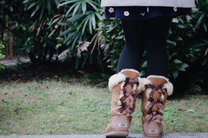 Stivali Ugg: cinque proposte per piedi sempre comodi, caldi e alla moda