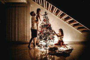 Speciale Natale 2019 tra regali, decorazioni e tradizioni: tutto quello che c'è da sapere per una festa magica
