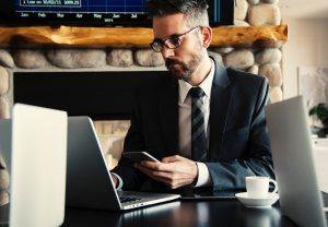 Connected Week: una settimana di sconti fino al 50% su elettronica e informatica