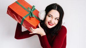 Speciale Natale 2020: tutto quello che c'è da sapere per una festa magica