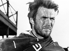 film clint eastwood
