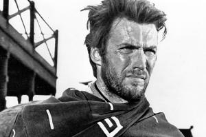 Clint Eastwood torna al cinema con Richard Jewell: ecco i più bei cofanetti con i suoi migliori film