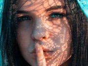 crema occhiaie
