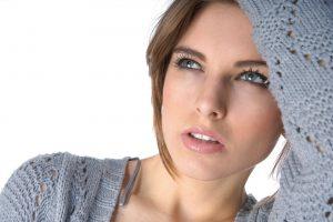 Labbra sempre protette e idratate grazie al balsamo labbra, ecco i migliori