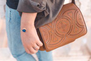Borsa a tracolla: un must della moda che non deve mai mancare nel guardaroba