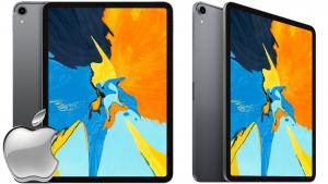 """iPad Pro 11"""": equilibrio e innovazione a un ottimo rapporto qualità-prezzo"""