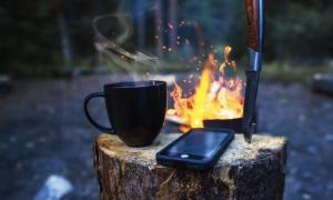 Smartphone rugged, i dispositivi antiurto in grado di resistere a qualsiasi sollecitazione