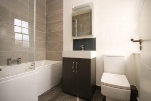 Riduttore per WC: l'accessorio funzionale per far crescere i bambini