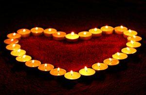 San Valentino: idee regalo, origini e offerte