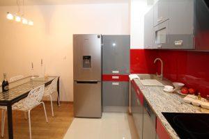 Come scegliere il miglior congelatore verticale per conservare gli alimenti?
