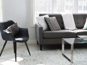 cuscino divano
