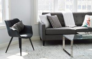 I migliori cuscini da divano con design moderno per coniugare stile e comodità