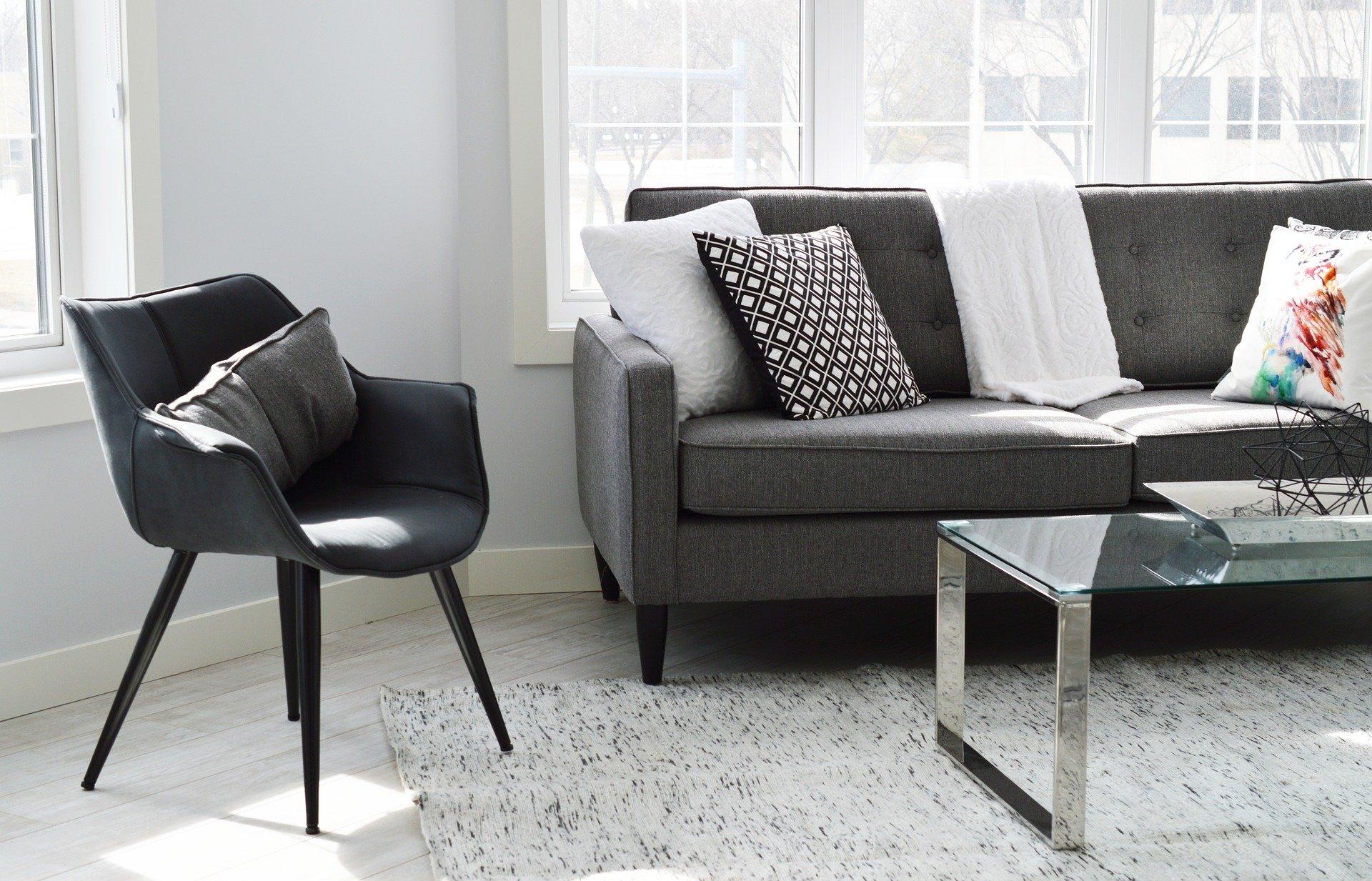 Come Abbellire Un Divano cuscino da divano, ecco i modelli più belli - guida allo