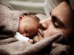 coperta neonato