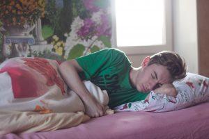 Cuscino, quale scegliere per dormire serenamente?
