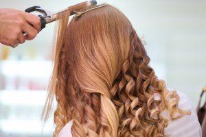 Le tinte per capelli fai da te: quali scegliere per una chioma splendente?