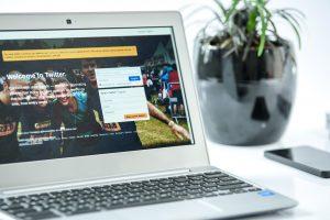 Ultrabook, i migliori pc compatti per rapporto tra peso e prestazioni