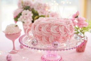 Cake Design, tutto il necessario per la tua pasticceria fatta in casa