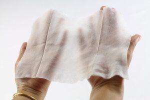 Salviette disinfettanti, le migliori per una maggiore pulizia e igiene personale