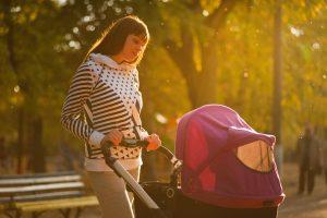 Qual è il miglior cuscino per l'allattamento?