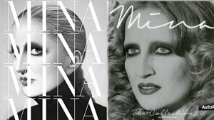 Gli 80 anni della Tigre di Cremona: il meglio della discografia di Mina