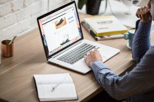Smart working, ecco i manuali migliori per organizzare e affrontare il lavoro agile da casa
