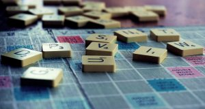 giochi da tavolo